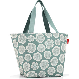 Сумка Reisenthel Shopper M bloomy ZS5037 цена