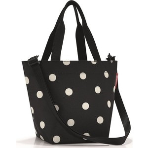 Сумка Reisenthel Shopper XS mixed dots ZR7051