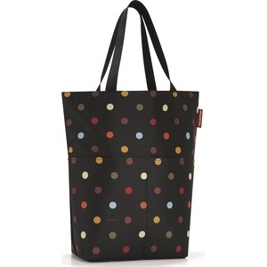 Сумка Reisenthel Cityshopper 2 dots ZE7009