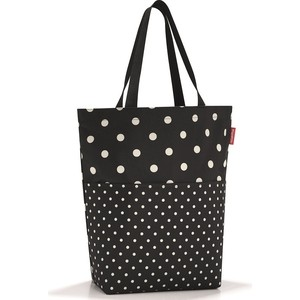 Сумка Reisenthel Cityshopper 2 mixed dots ZE7051