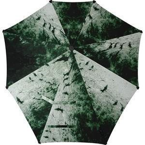 Зонт-трость SENZ Original tundra, retail 2011145