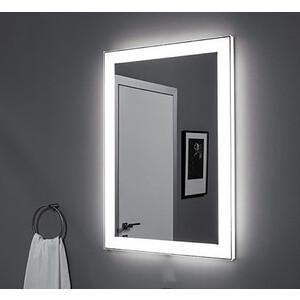 Зеркало Aquanet Алассио 120 (196640)