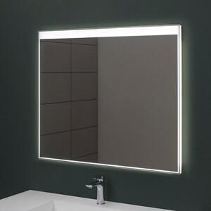 Зеркало Aquanet Палермо 100 (196645)