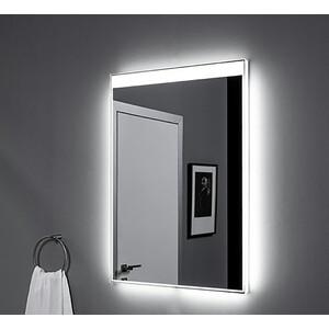 Зеркало Aquanet Палермо 110 (196646) фото