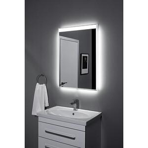 Зеркало Aquanet Палермо 120 (196647)