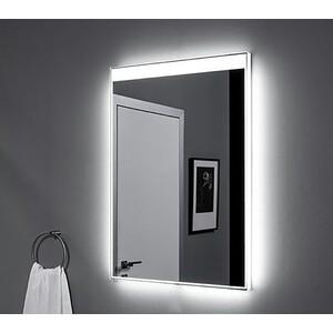 Зеркало Aquanet Палермо 60 (196641)