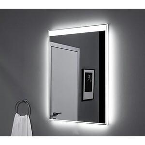 Зеркало Aquanet Палермо 70 (196642)