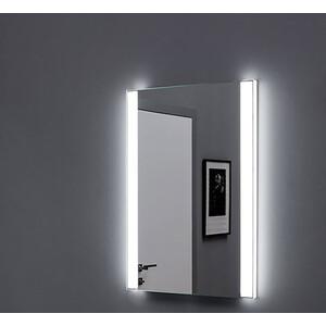 Зеркало Aquanet Форли 120 (196663)