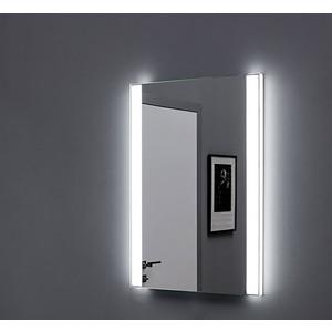 Зеркало Aquanet Форли 70 (196658)