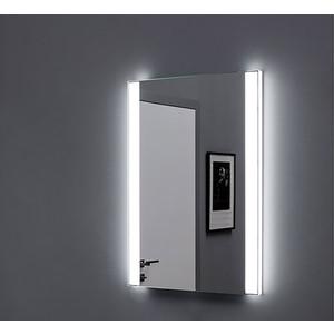 Зеркало Aquanet Форли 80 (196659) цена 2017