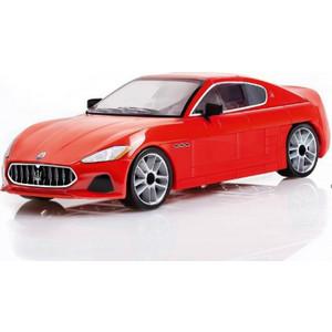Конструктор COBI Maserati GranTurismo Sport