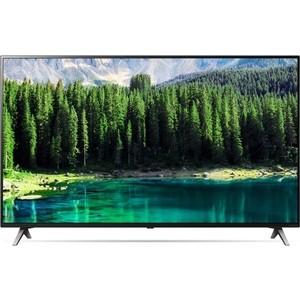 Фото - LED Телевизор LG 49SM8500 телевизор