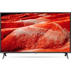 LED Телевизор LG 50UM7500