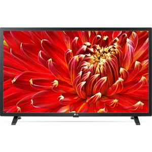 Фото - LED Телевизор LG 32LM6350 телевизор