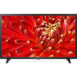 Фото - LED Телевизор LG 32LM630B телевизор