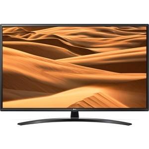 LED Телевизор LG 49UM7450