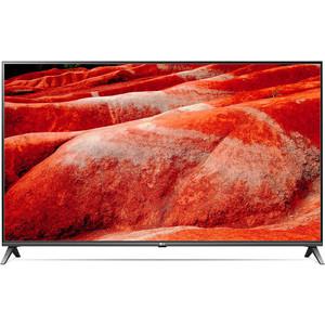 Фото - LED Телевизор LG 55UM7510 телевизор