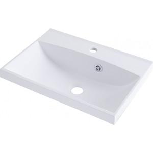 Раковина Aquanet Нота мебельная 50 (204095) цены