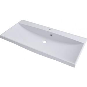 Раковина Aquanet Нота мебельная 90 new (204119) цены
