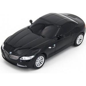 Радиоуправляемая машина Rastar BMW Z4 1:24 цена