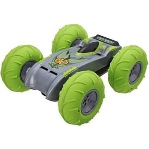 Радиоуправляемая машина CS Toys Перевертыш с пневмо колесами - 921
