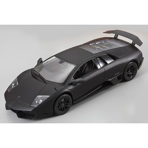 Радиоуправляемая машина Meizhi Model Lamborghini LP670 масштаб 1:14