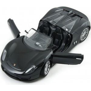 Радиоуправляемая машина Meizhi Porsche 918 Spyder масштаб 1:14