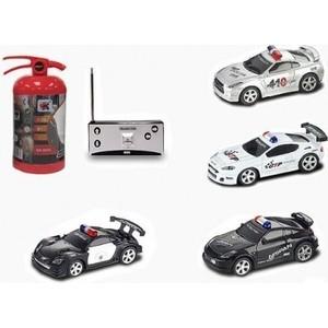 WL Toys Радиоуправляемая машинка масштаб 1:58