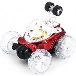 Renda Радиоуправляемая трюковая машинка-перевертыш - RD930