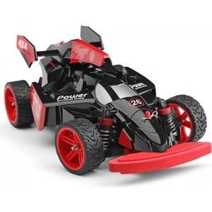 WL Toys F1 2.4GHz 4WD 1/18 цена