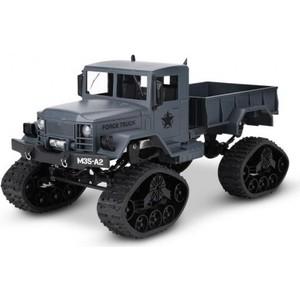 FEIYUE Радиоуправляемый грузовик 2.4G - FY001B