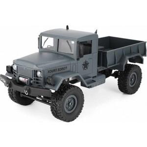 FEIYUE Радиоуправляемый грузовик 2.4G - FY001A