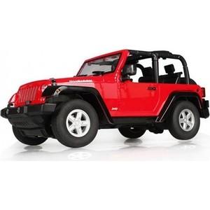 Радиоуправляемый джип Meizhi Jeep Robicon масштаб 1:9 - 2060