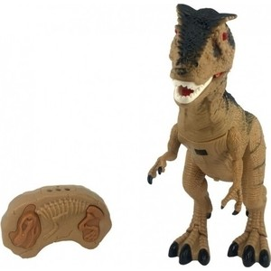 Shantou Gepai Динозавр на радиоуправлении - RS6131