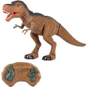 Shantou Gepai Динозавр на радиоуправлении - RS6133