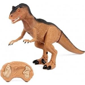 Shantou Gepai Динозавр на радиоуправлении - RS6132