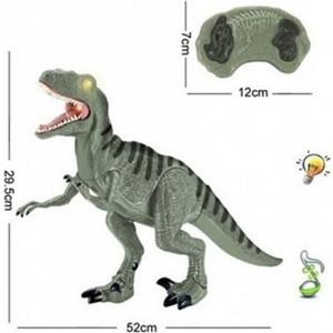 Shantou Gepai Динозавр на радиоуправлении - RS6124