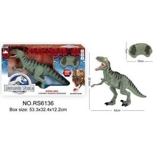 Shantou Gepai Динозавр на радиоуправлении - RS6136