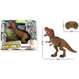Shantou Gepai Динозавр на радиоуправлении - RS6123