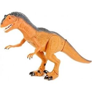 Shantou Gepai Динозавр на радиоуправлении - RS6122