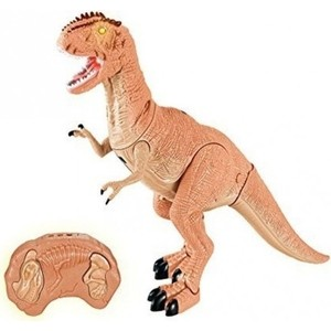 Shantou Gepai Динозавр на радиоуправлении - RS6129