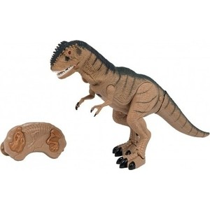Shantou Gepai Динозавр на радиоуправлении - RS6121