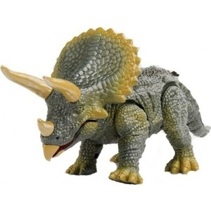 Leyu Радиоуправляемый динозавр - ZF9988