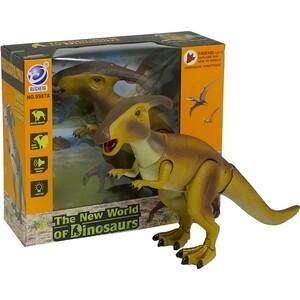 Rui Cheng Радиоуправляемый динозавр - 9987