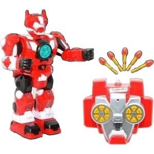 Feng Yuan Радиоуправляемый робот -28137