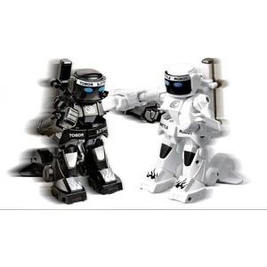 Happy Cow Радиоуправляемый робот для бокса 2.4G