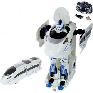 Jia Qi Радиоуправляемый робот-трансформер TT673