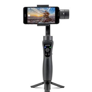 Стабилизатор для смартфона Gmini GM-STD3200B цена и фото