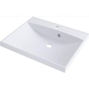 Раковина мебельная Aquanet Нота 58 new (204117)
