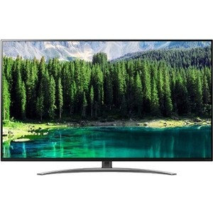 LED Телевизор LG 65SM8600 NanoCell